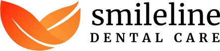 Smileline Dental Care