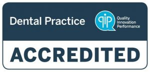 QIP_Dental-Practice_Accredited
