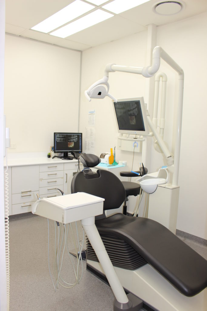 dental-chair-smile-line-dental-care